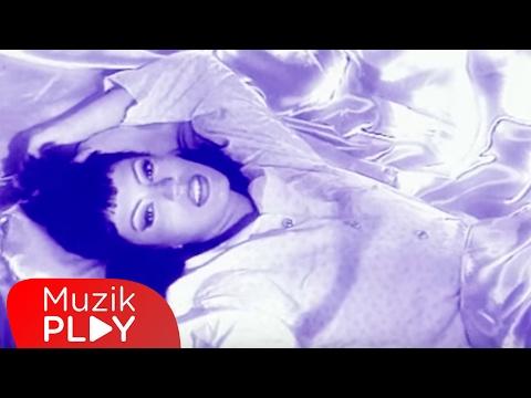 Yeşim Salkım - Deli Mavi (Official Video)