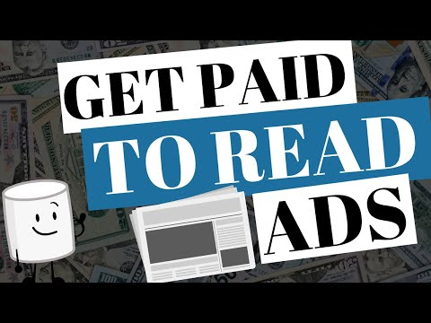 HOW TO CLICK ADS AND EARN MONEY WITH THESE PTC SITES
