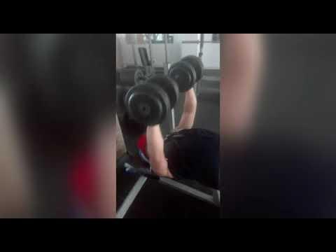 Calisthenic Gym Colombia -  Inicios