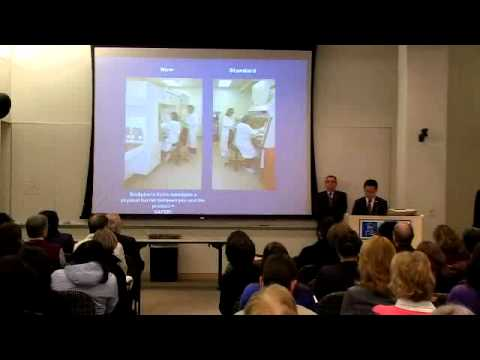 Roswell Park Launches Landmark Immunotherapy Cancer Vaccine Trial