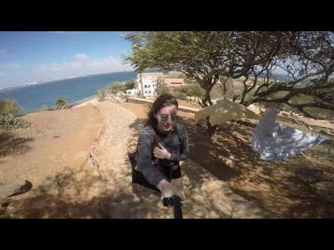 Senegal 2016 | GoPro HERO4