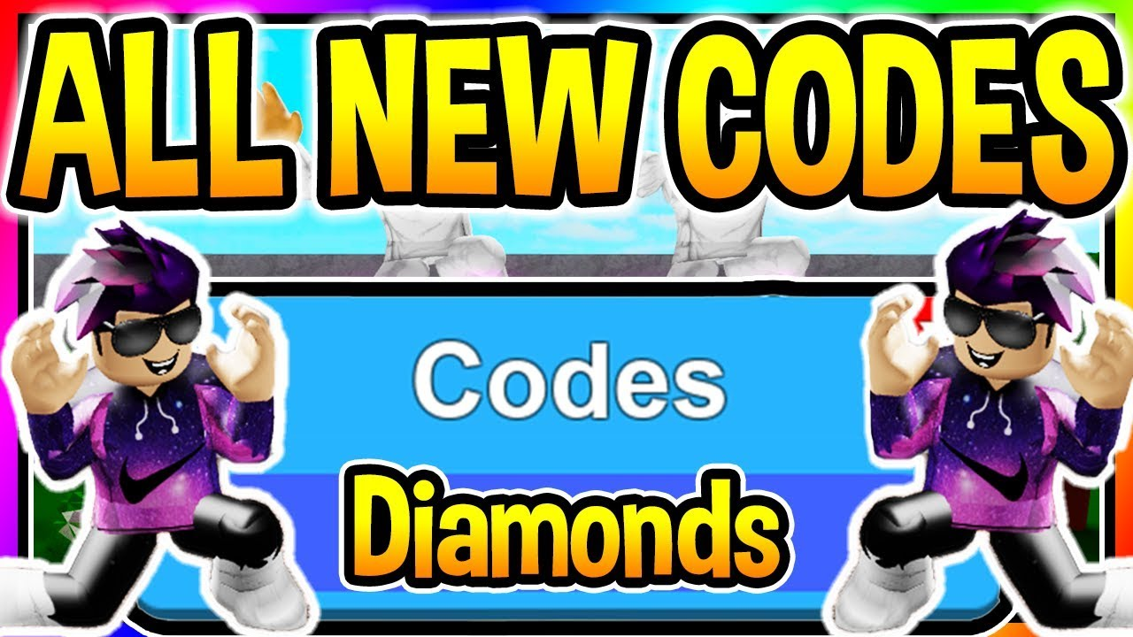 All 23 New Giant Dance Off Simulator Codes Diamonds Boost Update Update 3 Roblox - roblox dance off moves