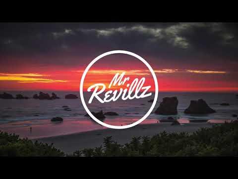 jonah-baker-&-marina-lin---eastside-(shoby-remix)