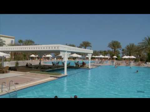 the grand hotel hurghada gypten buchbar auf youtube. Black Bedroom Furniture Sets. Home Design Ideas