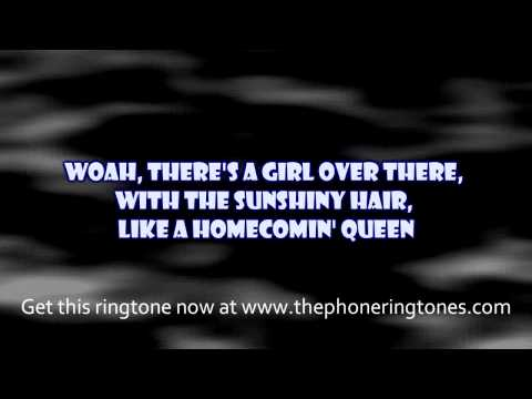 Paul Simon - The Afterlife Lyrics HD