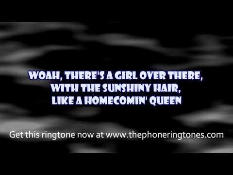 Paul Simon - The Afterlife Lyrics HD