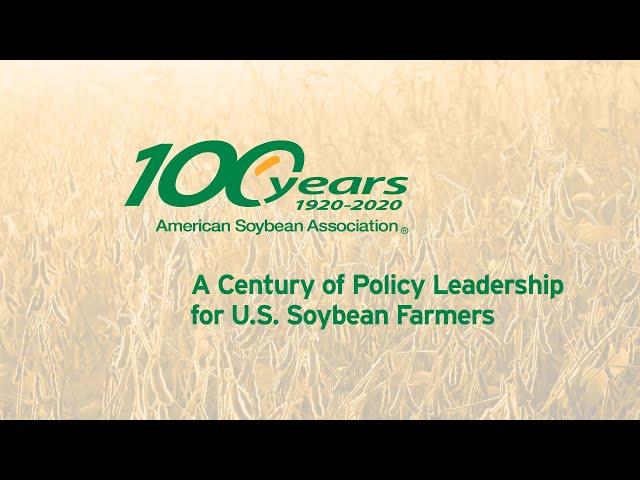 ASA Policy Leadership
