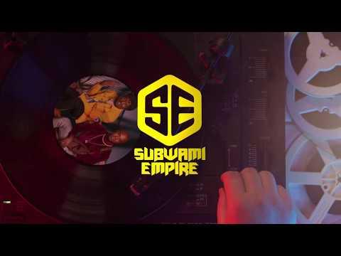 Hatim and Dokey - After Quarantine Lyrics Video