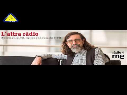 Continguts de L'altra ràdio del 29 de gener i 2 de febrer de 2020 (hecho con Spreaker) from YouTube · Duration:  1 minutes 35 seconds