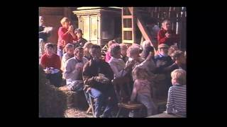 Concerts In The Country 25  Year Retrospective