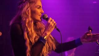 Alea Kay - From The trojan Hummingbird - Colors