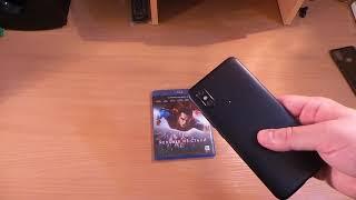 -sia- Xiaomi Mi A2 вердикт .!. ))