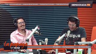 DemocraciaTV: La Papaya