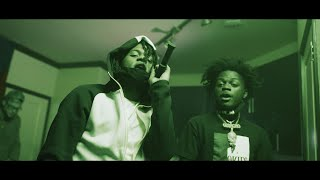 Download TME Trigga x Quin NFN - Mark Henry (Official Music Video)