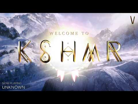 Welcome to KSHMR Vol. 5