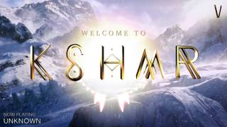 welcome to kshmr vol 5