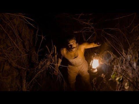 TUMBBAD Trailer | BFI London Film Festival 2018