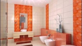 видео Как выбираются зеркала для ванной
