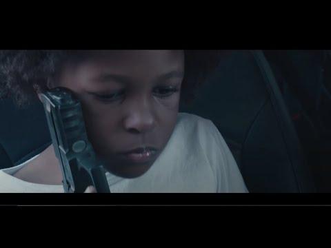 Trapp Tarell - Lil Boy Trey [FULL STORY][HD Version](OFFICIAL VIDEO)