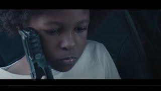 Trapp Tarell - Lil Boy Trey  Full Story  Hd Version