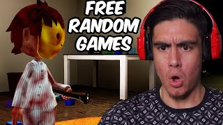 you-hear-a-weird-noise-coming-from-mommy-and-daddy-s-room-free-random-games