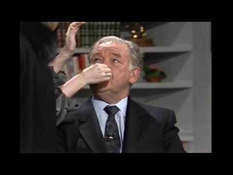 Webster! Full Episode February 26, 1987