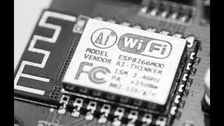 Уязвимость в Wi-Fi чипах Broadcom ставит под угрозу миллиарды гаджетов / Вести.net
