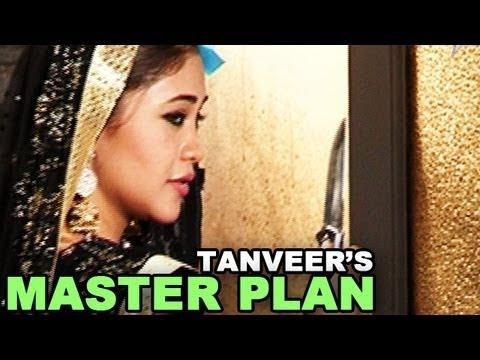 Qubool Hai : Tanveer to create differences between Asad & Zoya