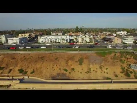 [TRAILER] Trophy Property Set in a Prime Location to Enjoy the San Diego Lifestyle