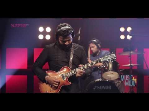 69 - Jatayu - Music Mojo Season 4 - KappaTV