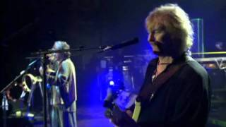 Yes - Magnification (from Symphonic Live)