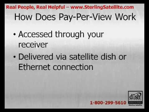 Working at dish network sucks think