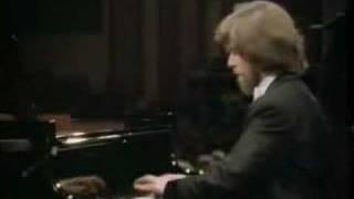 Zimerman - Beethoven, Piano Concerto No. 5 - III Rondo (2/2)