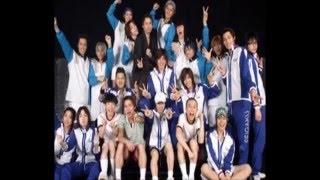 加藤和樹 - 僕らの未来~3月4日~