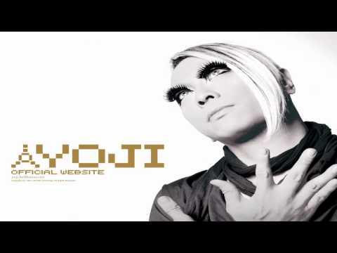 Mixed By Yoji Biomehanika - Banginglobe Anthem [VA] [2002]