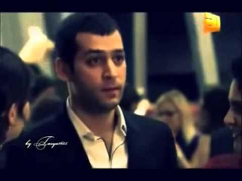 Кадры из фильма сериал я от тебя не откажусь турецкий