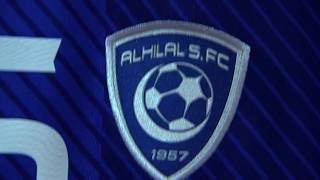 Inside the dressing rooms of Al Hilal and Persepolis! 2017 Video