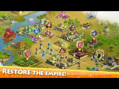 cradle of empires free download for pc