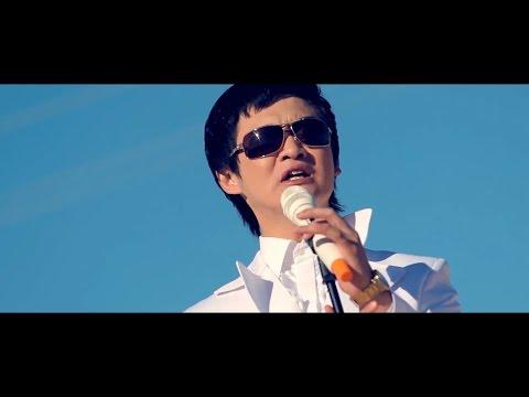ТОРЕГАЛИ ТОРЕАЛИ - БАЙКОНЫР (клип) 2015
