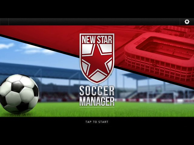 New star soccer manager coming soon to android android news gumiabroncs Image collections