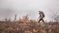 a23ca6031c7b3 Lappland Family - Fjällräven Hunting - Duration: 2 minutes, 28 seconds.