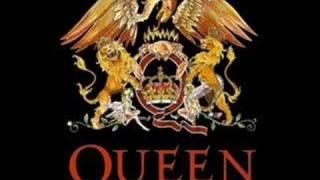 Download A kind of Magic- Queen