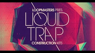 Liquid Trap Afro Latin, Urban Sample Library(Download Free Liquid Trap Afro Latin, Urban Sample Library http://wp.me/p4kDbu-b7 --- http://audio4audio.com http://twitter.com/audio4audio.com ..., 2015-02-25T16:31:34.000Z)
