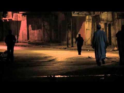 About Gaza - Simone Camilli - SUB ITA