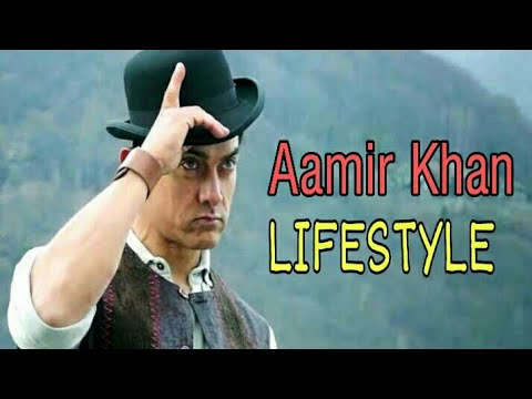 Aamir Khan Biography 2019 | Mr. Perfectionist | In Hindi | Bollywood |Actor | Journey To India |