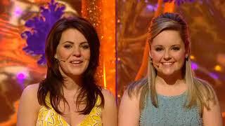I'd Do Anything (BBC) S01E07 - Live Show 3