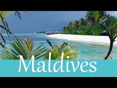 The Maldives (2004) [Documentation] |  complete Film (english)