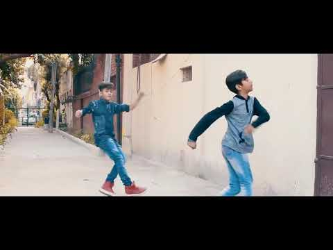 Insane   Sukhe Choreography | sukhi best...