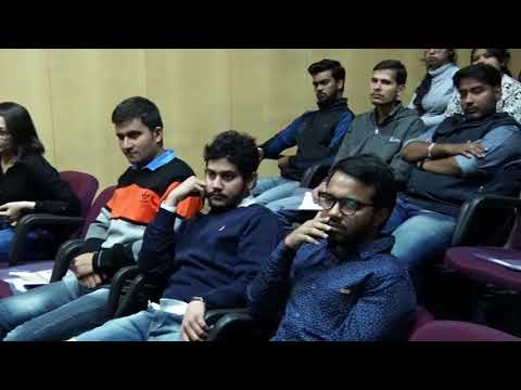 How to take right Decision|Management Shastra 2k17 || Indore  || Part 3