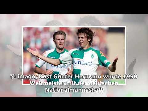 Werder bremen gegen hannover 96 live im tv, online-stream und ticker schauen